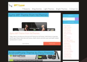 wpthemes4free.com