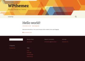wpthemez.com