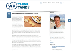 wpthinktank.com