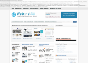 wptr.net