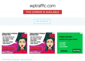 wptraffic.com