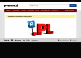wpunkcie.pl