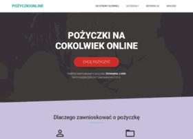 wpustypodlogowe.pl