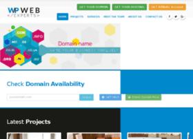 wpwebexperts.com