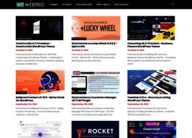 wpwebpro.com