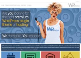 wpwebstore.com