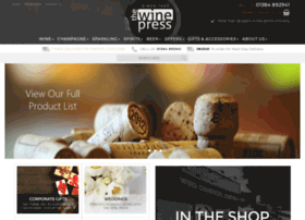 wpwines.com