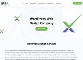 wpwordpress.com