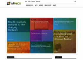 wpxbox.com