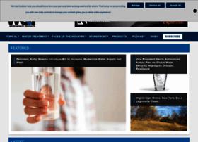 wqpmag.com