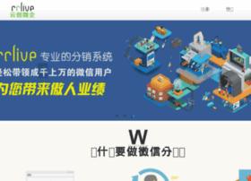 wqw168.com