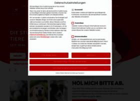 wr-tierschutzverein.org
