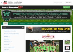 wra.sportssignupapp.com