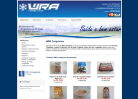 wracongelados.com.br