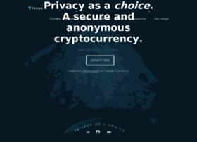 wraithprotocol.com