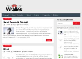 wralles.com