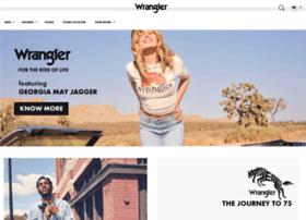 wrangler-ap.com