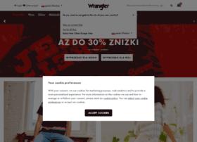 wrangler.pl