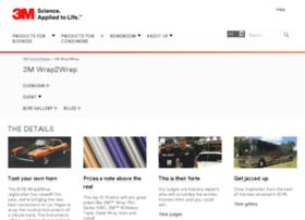 wrap2wrap.3m.com