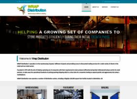 wrapdistribution.com