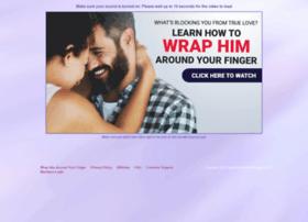 wraphimaroundyourfinger.com