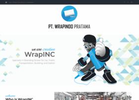wrapinc.com