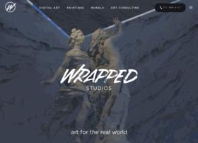 wrappedla.com
