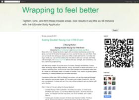 wrappingtofeelbetter.blogspot.com
