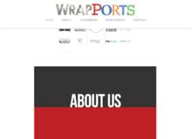 wrapports.com