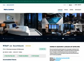 wrapsouthbank.com.au