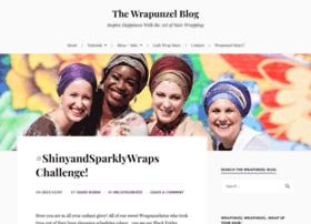 wrapunzel.wordpress.com