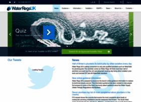 wras.co.uk