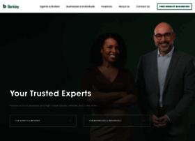 wrberkley.com