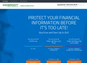 wrbroot.com