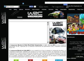 wrc.naikontuning.com