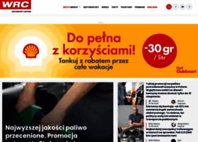 wrc.net.pl