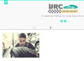 wrcblog.net
