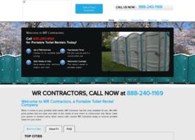 wrcontractor.net
