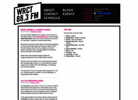 wrct.org