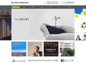 wrdt.co.jp