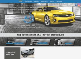 wreckcarsonline.com