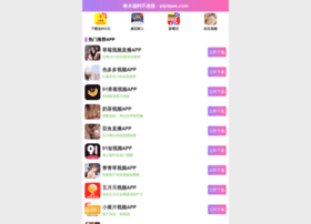 wrecklesseating.com