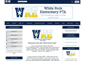 wrepta.membershiptoolkit.com