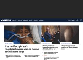 wresearch.newsvine.com