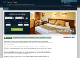 wrest-point-hotel-hobart.h-rez.com