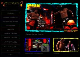 wrestlecrap.com
