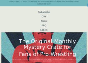 wrestlecrates.cratejoy.com