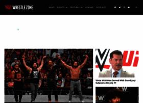 wrestlezone.com