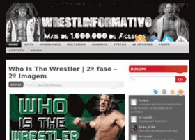 wrestlinformativo.wordpress.com