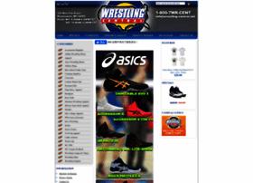 wrestling-central.net